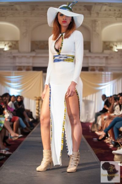 Fashion Mist 3rd edition 2013 - June 2013 - BellaNaija022