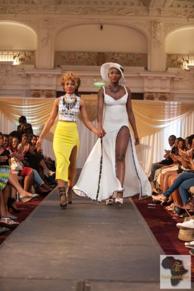 Fashion Mist 3rd edition 2013 - June 2013 - BellaNaija023