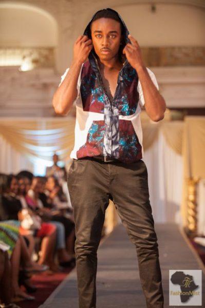 Fashion Mist 3rd edition 2013 - June 2013 - BellaNaija029