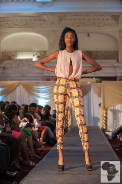 Fashion Mist 3rd edition 2013 - June 2013 - BellaNaija033