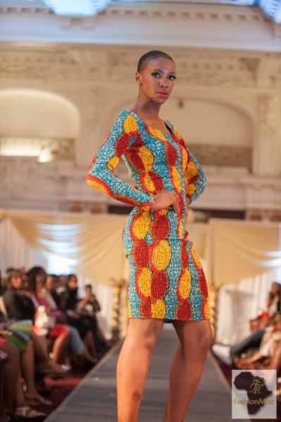 Fashion Mist 3rd edition 2013 - June 2013 - BellaNaija035
