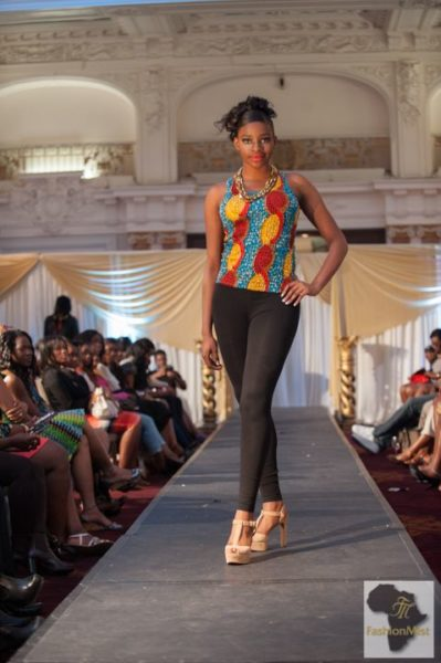 Fashion Mist 3rd edition 2013 - June 2013 - BellaNaija036