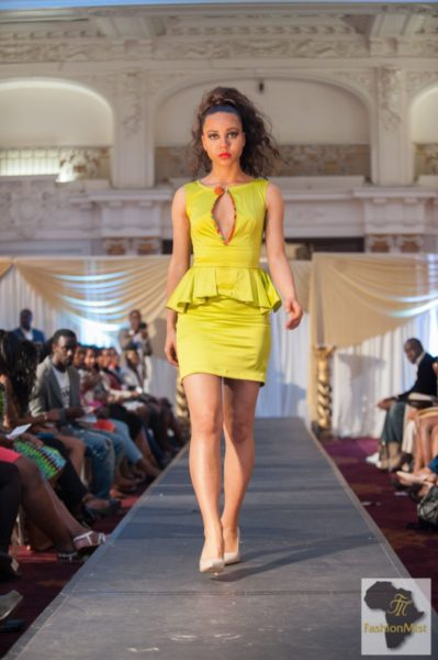 FashionMist 2013  - June 2013 - BellaNaija003