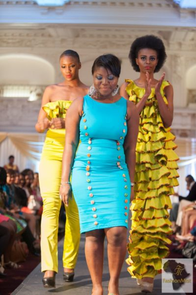 FashionMist 2013  - June 2013 - BellaNaija004
