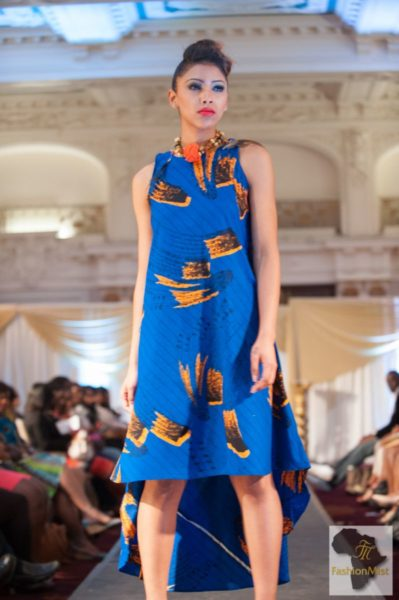 FashionMist 2013  - June 2013 - BellaNaija006