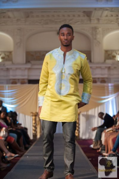 FashionMist 2013  - June 2013 - BellaNaija007