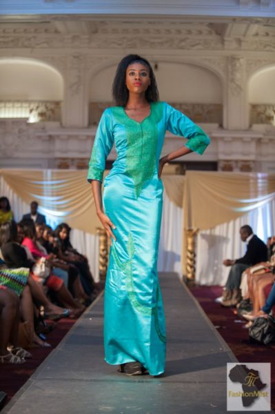 FashionMist 2013  - June 2013 - BellaNaija008
