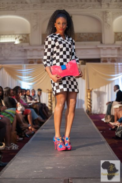 FashionMist 2013  - June 2013 - BellaNaija010