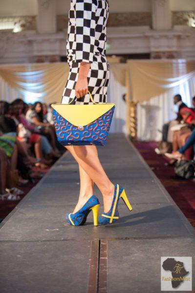 FashionMist 2013  - June 2013 - BellaNaija011