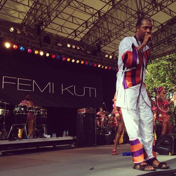 Femi Kuti Common (4)