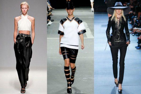 Fisayo Longe Spring 2013 Trends - June 2013 - BellaNaija010