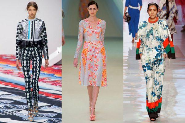 Fisayo Longe Spring 2013 Trends - June 2013 - BellaNaija011