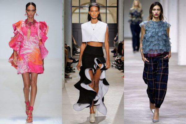 Fisayo Longe Spring 2013 Trends - June 2013 - BellaNaija012