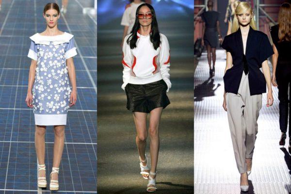 Fisayo Longe Spring 2013 Trends - June 2013 - BellaNaija013