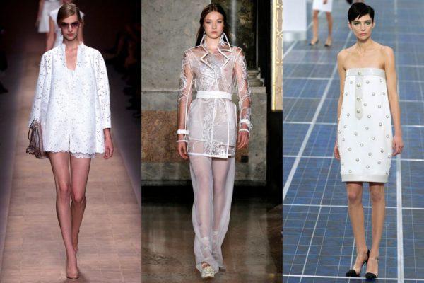 Fisayo Longe Spring 2013 Trends - June 2013 - BellaNaija014