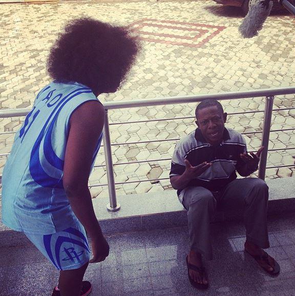 Funke Akindele Osuofia (2)
