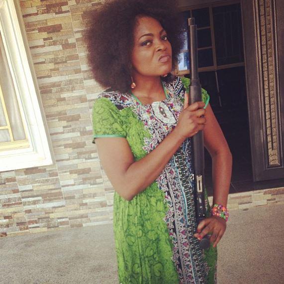 Funke Akindele Osuofia (4)