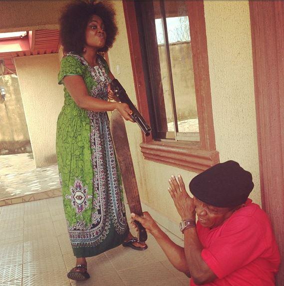 Funke Akindele Osuofia (5)
