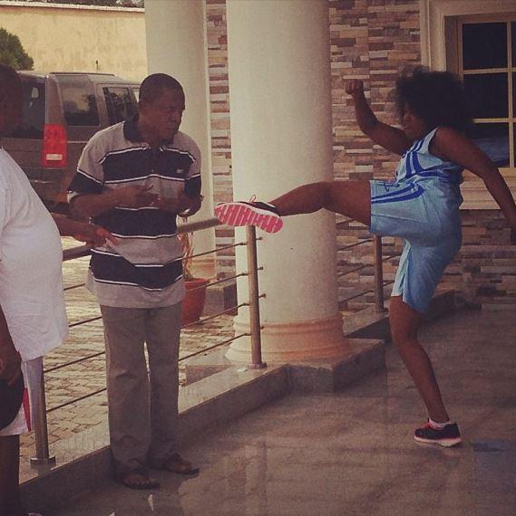 Funke Akindele Osuofia (6)