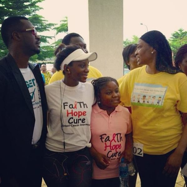 Genevieve Nnaji - June 2013 - BellaNaija (6)
