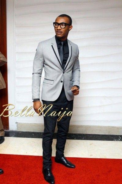 Gideon Okeke Celerity Style - June 2013 - BellaNaija001