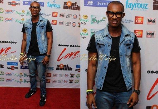 Gideon Okeke Celerity Style - June 2013 - BellaNaija002