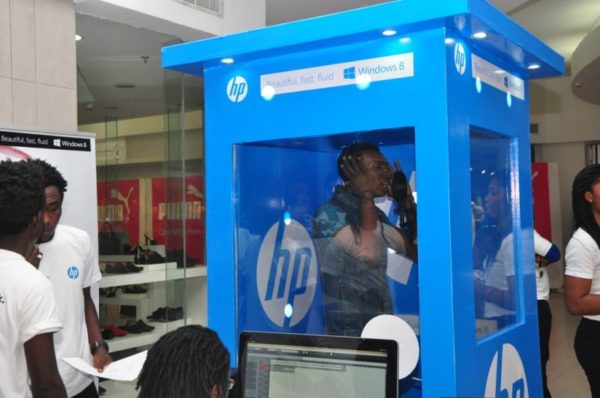 HP - BellaNaija - April2013008