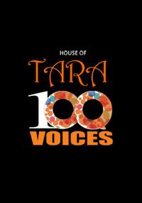 House of Tara 100 Voices - BellaNaija - June2013