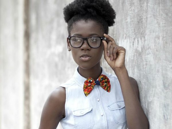How to Add Male Items to Your Wardrobe - BellaNaija - June20130011