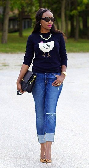 How to Add Male Items to Your Wardrobe - BellaNaija - June2013004