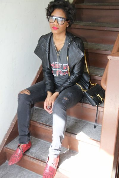 How to Add Male Items to Your Wardrobe - BellaNaija - June2013007