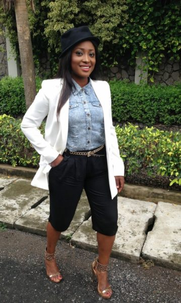 How to Add Male Items to Your Wardrobe - BellaNaija - June2013008