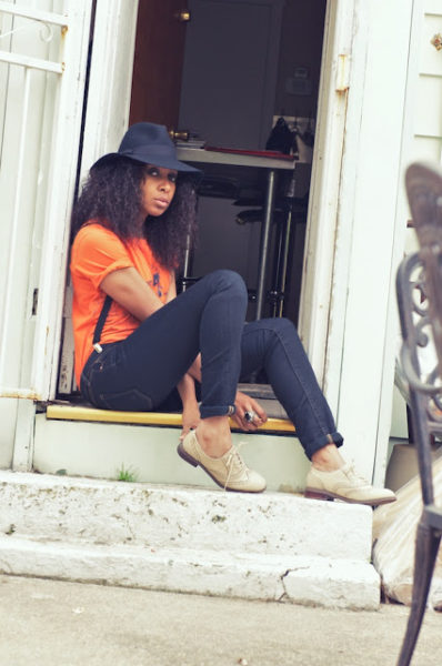 How to Add Male Items to Your Wardrobe - BellaNaija - June2013009
