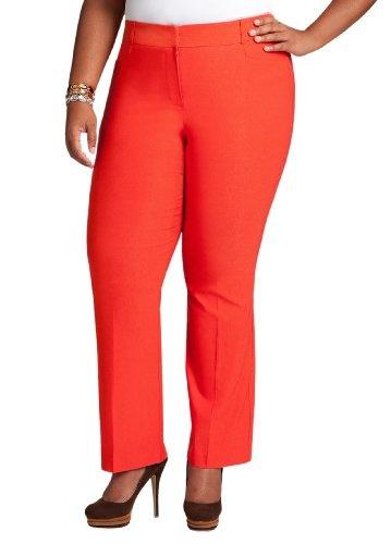 How to Dress 10 Pounds lighter - BellaNaija - June20130012