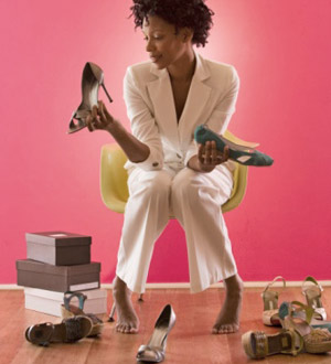 How to Get a Stylish Wardrobe - Bellanaija - June2013003