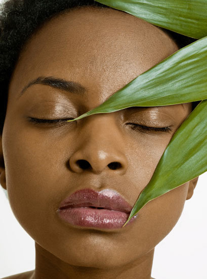 How to Get rid of Dry Skin - BellaNaija - June2013