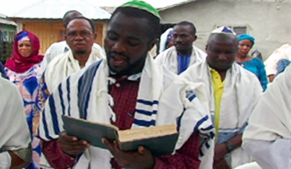 ethiopians believe their israelites The isolation of the beta israel community in ethiopia, and their who at the time attempted to persuade the ethiopian jews that all the jews in the world believe.