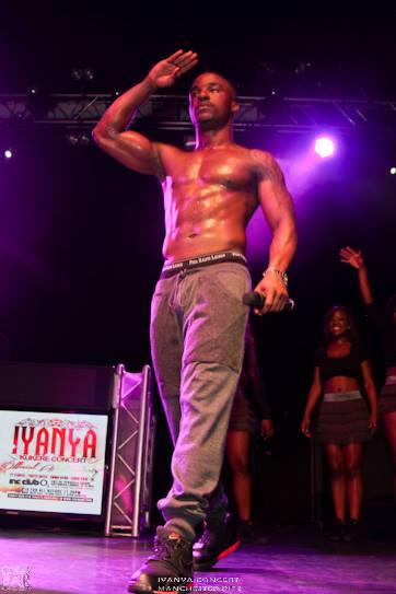 Iyanya (1)