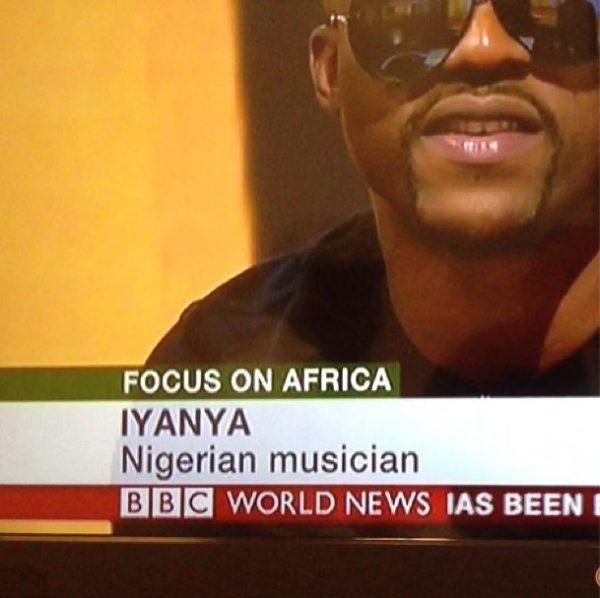 Iyanya BBC - June 2013 - BellaNaija (1)
