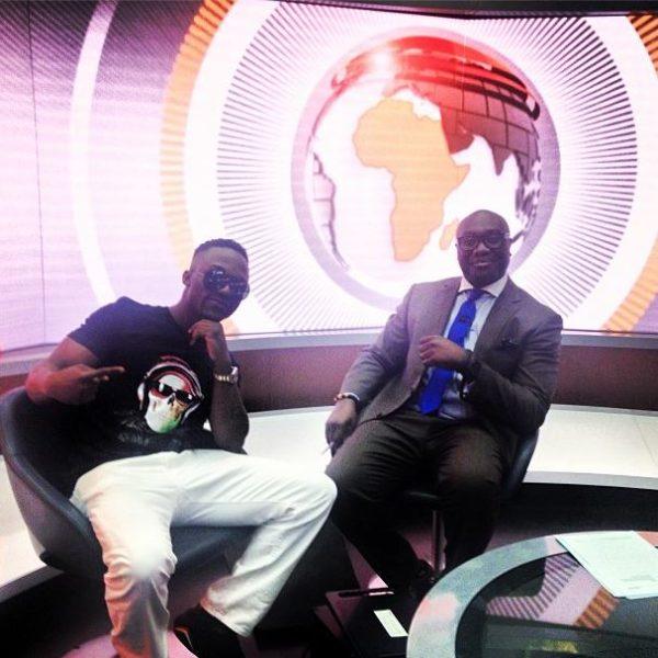 Iyanya BBC - June 2013 - BellaNaija (3)