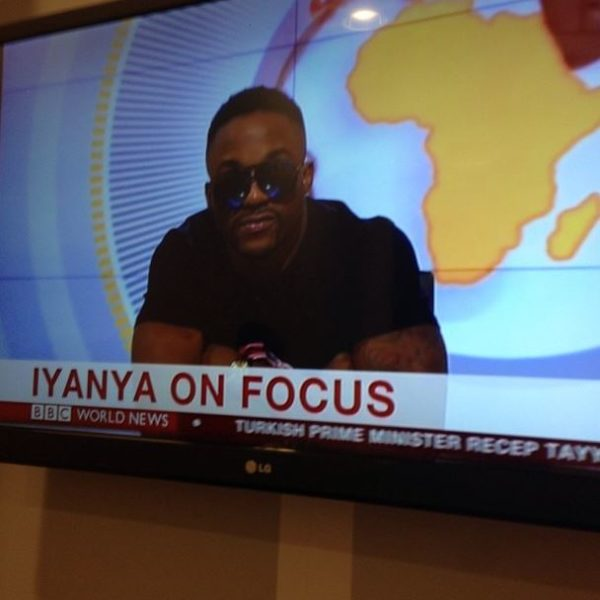 Iyanya BBC - June 2013 - BellaNaija (4)