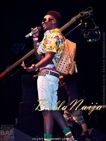 Iyanya Kukere Concert - June 2013 - BellaNaija (10)