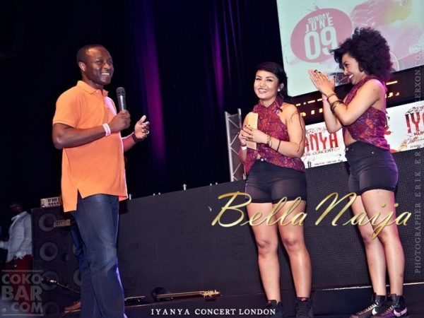 Iyanya Kukere Concert - June 2013 - BellaNaija (14)