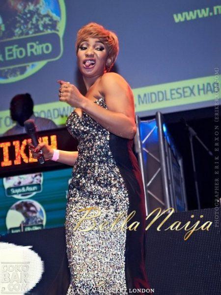 Iyanya Kukere Concert - June 2013 - BellaNaija (16)