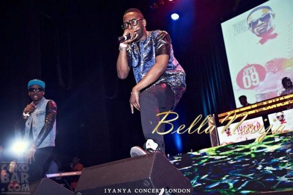 Iyanya Kukere Concert - June 2013 - BellaNaija (18)