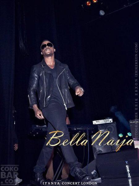 Iyanya Kukere Concert - June 2013 - BellaNaija (19)