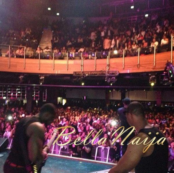 Iyanya Kukere Concert - June 2013 - BellaNaija (1)_001