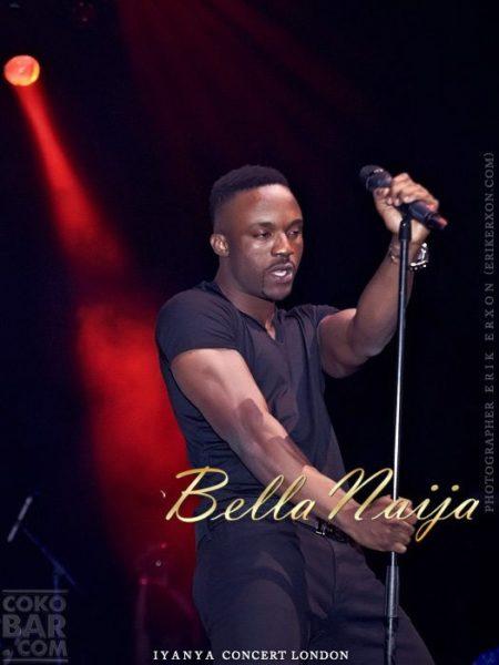 Iyanya Kukere Concert - June 2013 - BellaNaija (22)