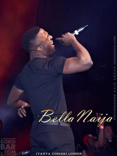 Iyanya Kukere Concert - June 2013 - BellaNaija (23)