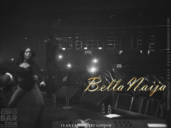 Iyanya Kukere Concert - June 2013 - BellaNaija (24)